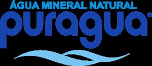 PURAGUA