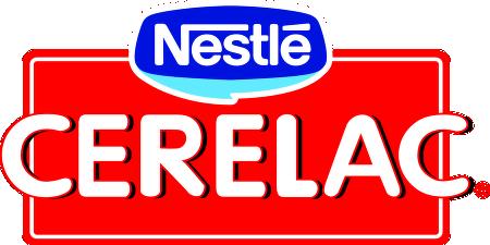 CERELAC